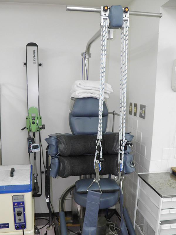 大阪 松原市 増田整形外科クリニックです。リハビリ、パワーリハビリ、加圧、デイケア、巻爪治療、大阪・河内松原駅すぐ
